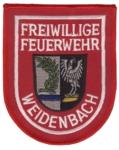 http://www.franken-112.de/bayern/bilder/ans/weidenbach/wappen.jpg