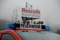 rexroth bosch elchingen